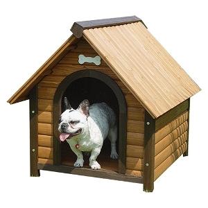 будка для собаки фото