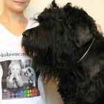 Вакцина Нобивак для собак: инструкция